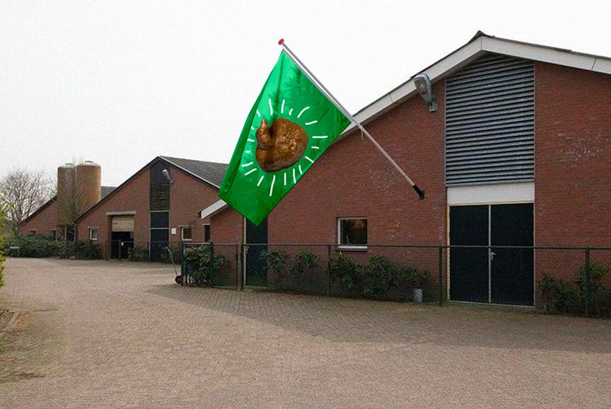 Landbouw Innovatie Campus